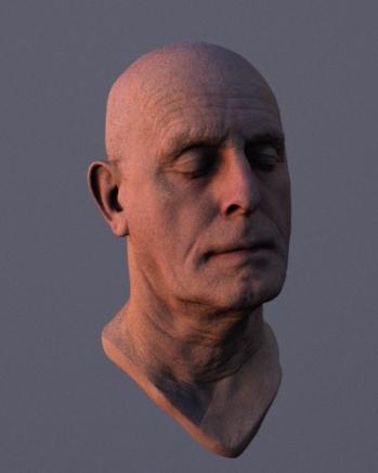 head_diff