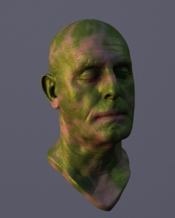 head_paint_glossy_diff_scatter