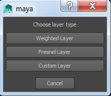 layer_type