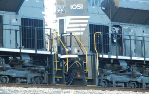 NorfolkSouthern2