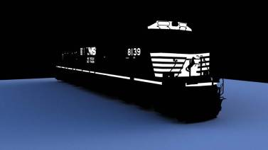 NorfolkSouthern7