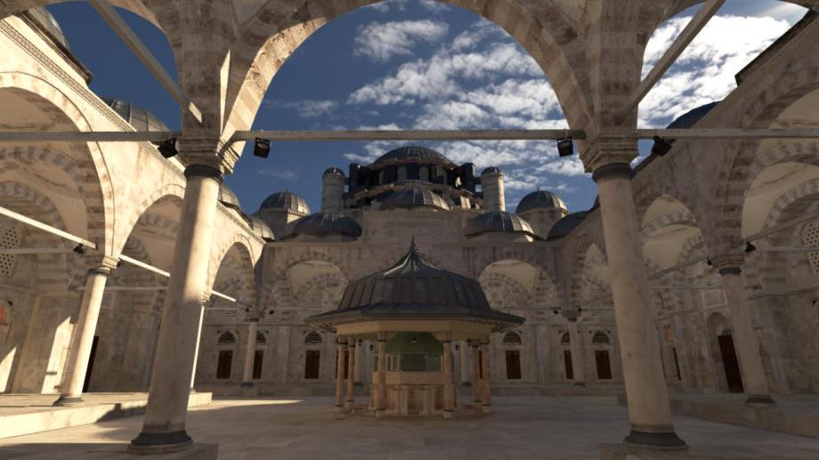 mosque_fg_auto