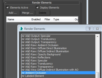 Image Result For Ds Max