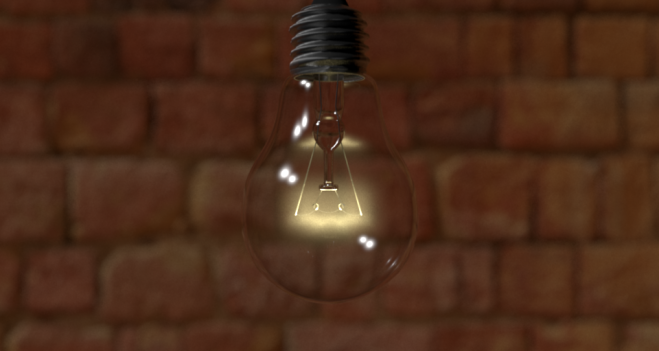 light_bulb_cropped
