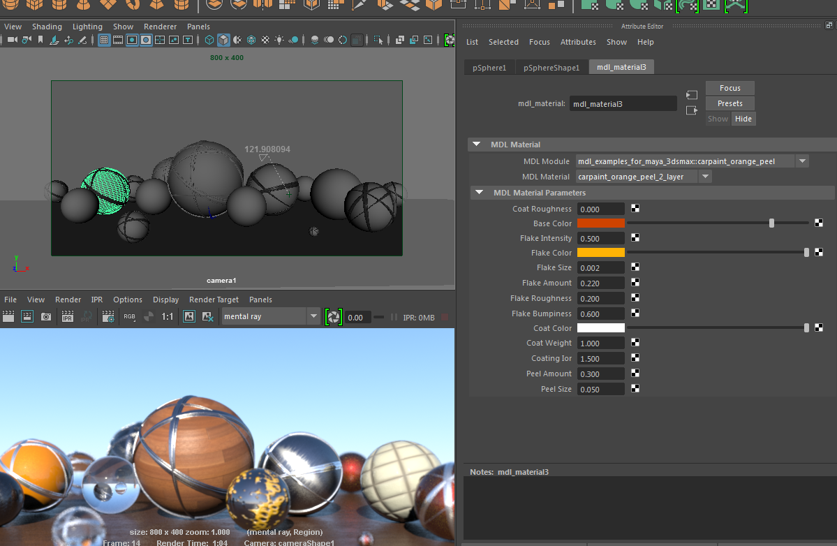 download mental ray for maya 2016 extension 2
