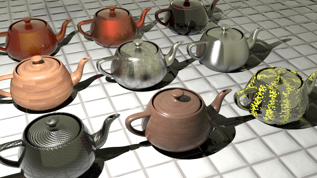 mdl_examples_3dsmax