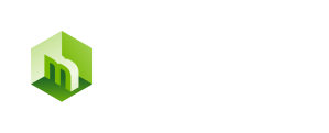 NVIDIA_mentalray_Logo_DarkBackgrounds