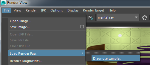 render_pass_diagnose_samples