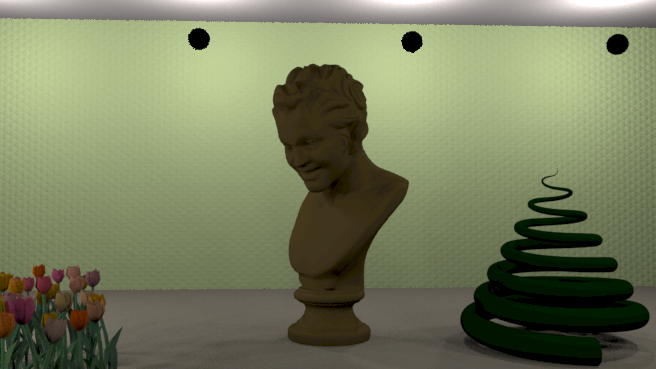 direct_diffuse_lighting_quality_1.0